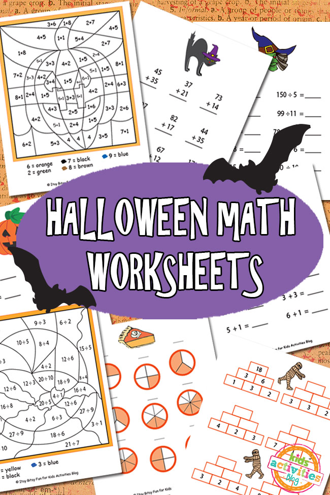 halloween-math-worksheets-free-kids-printable