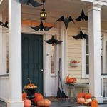 MOM Tip: DIY Hanging Bats