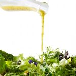 MOM Tip: Make the Perfect Salad Dressing