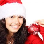 7 Things To Do Know to prepare for the Holidays