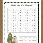 Christmas-Word-Search-650x975