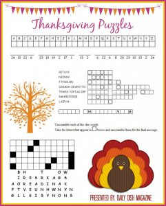Thanksgiving-Puzzles-Mix-Up-824x1024