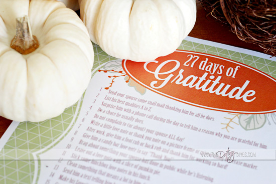 thanksgiving-27-days-of-gratitude