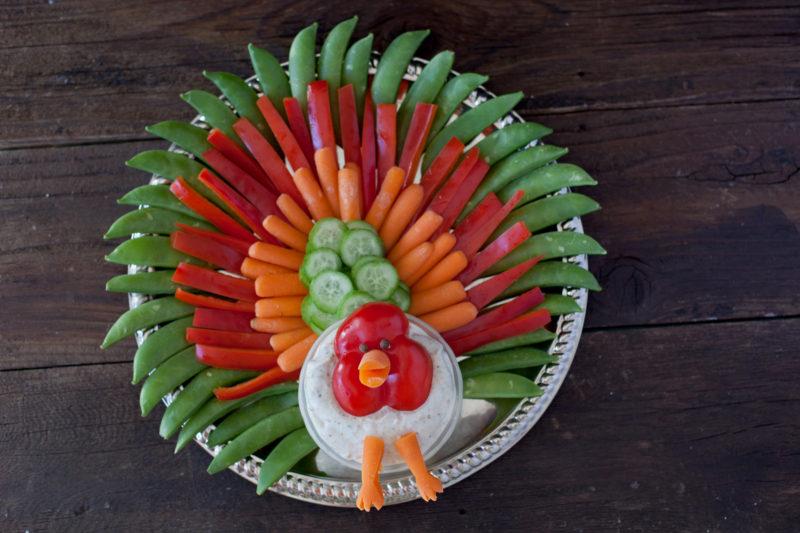 turkey-veggie-platter-3575-800x533