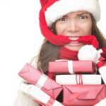 9 Holiday Spending Gotchas & How to Avoid Them
