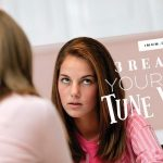 3 Reasons Your Teens Tune You Out