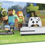 Minecraft for those Last Minute Gifts –  Available at Best Buy #ad