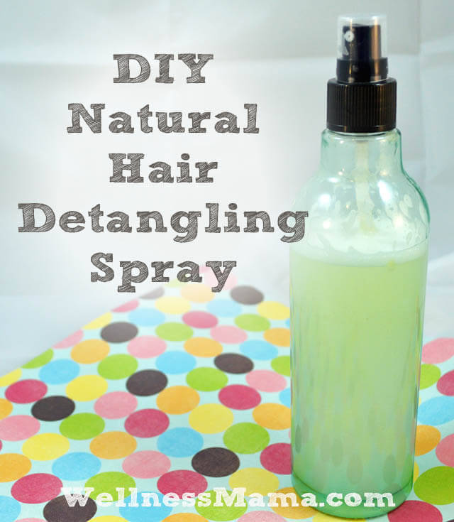 DIY-Natural-Hair-Detangling-Spray-Natural-Inexpensive-and-Easy-to-Make