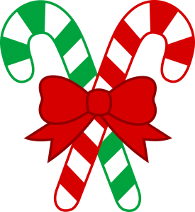 december-christmas-day-clip-art
