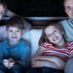 Must Watch Christmas Movies on Netflix