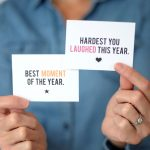 Free New Year's Game Printable
