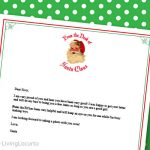 Four Santa Clause Traditions Your Kids will Love