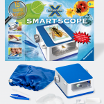 WIN: Science X Smartscope from Ravensburger ~ 25 Days of Christmas