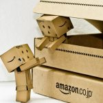 This Is How Moms Are Saving Money On Amazon