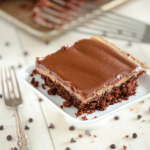 8 Delicious Texas Sheet Cake Recipes