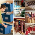 20 Garage Storage Solutions And Ideas