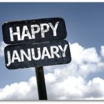 Fun Days And Holidays To Celebrate In January