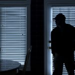 86 Burglars Tell The Truth How They Broke into Homes