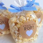 15 Adorable Baby Shower Ideas