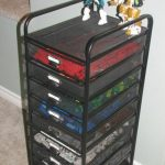MOM Tip: Lego Organization