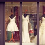 Thrifty Ways To Get Your Dream Wedding Dress on a Budget