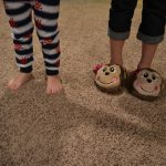 Super Sleepovers: Tips For Cool Moms