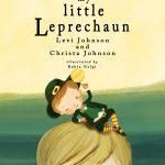 WIN – My Little Leprechaun