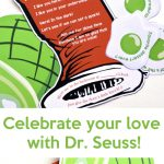 Free Green Eggs and Ham Date Idea and Printables