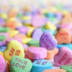 8 Alternative Valentine's Day Traditions From Around The World