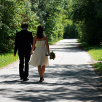What No One Tells You About The First Days Of Marriage
