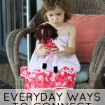 10 Everyday Memories To Make With Your Kids