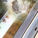 MOM Tip: How to Clean the Glass on Your Oven Door