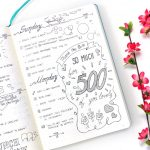 Start a Bullet Journal Right Now: The New Way to be Organized