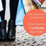 Earn FREE Amazon Gift Cards With ShopTracker
