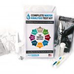 WIN – TestAssured Complete Water Analysis Test Kit