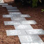 15 Ideas For Kid Friendly Backyards
