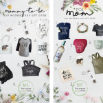 Picture Keeper Connect + Mother's Day Giveaway