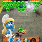 WIN – Smurfs Gift Pack @SmurfsBubble #PlaySmurfs