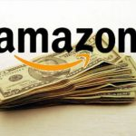 Free $10 Amazon Credit with Amazon Cash Sign Up