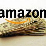 Free $10 Amazon Credit with Amazon Cash Sign Up