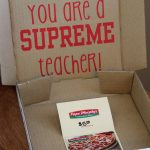 15 Teacher Appreciation Gifts for Men