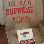 15 Teacher Appreciation Gifts for Men