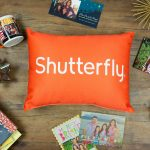 FREE Photo Prints from Shutterfly