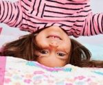 4 Ways for Managing Attention Deficit Disorder
