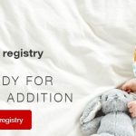 FREE Baby Items From Target