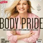 Free 1 Year Subscription for Weight Watchers Magazine
