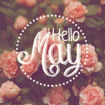 Fun Celebrations and Holidays in May