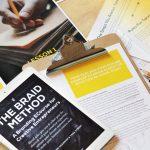 FREE Branding eBook from Braid