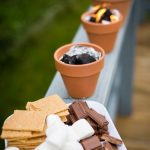 DIY S'More Pot