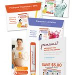 Free Prenatal Drink Mix